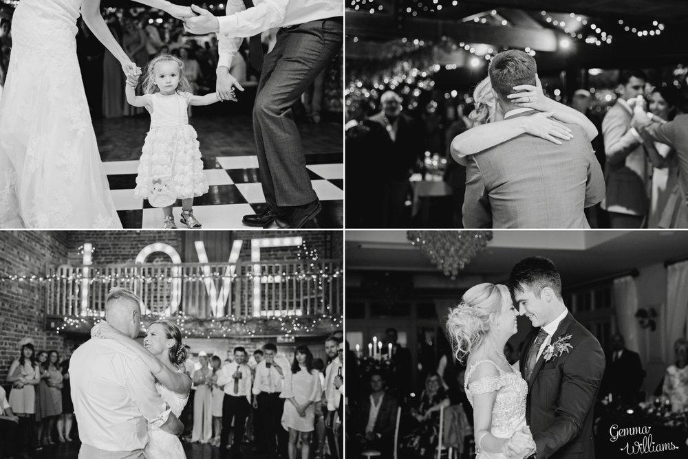 GemmaWilliamsPhotography_Weddings2018_0916.jpg