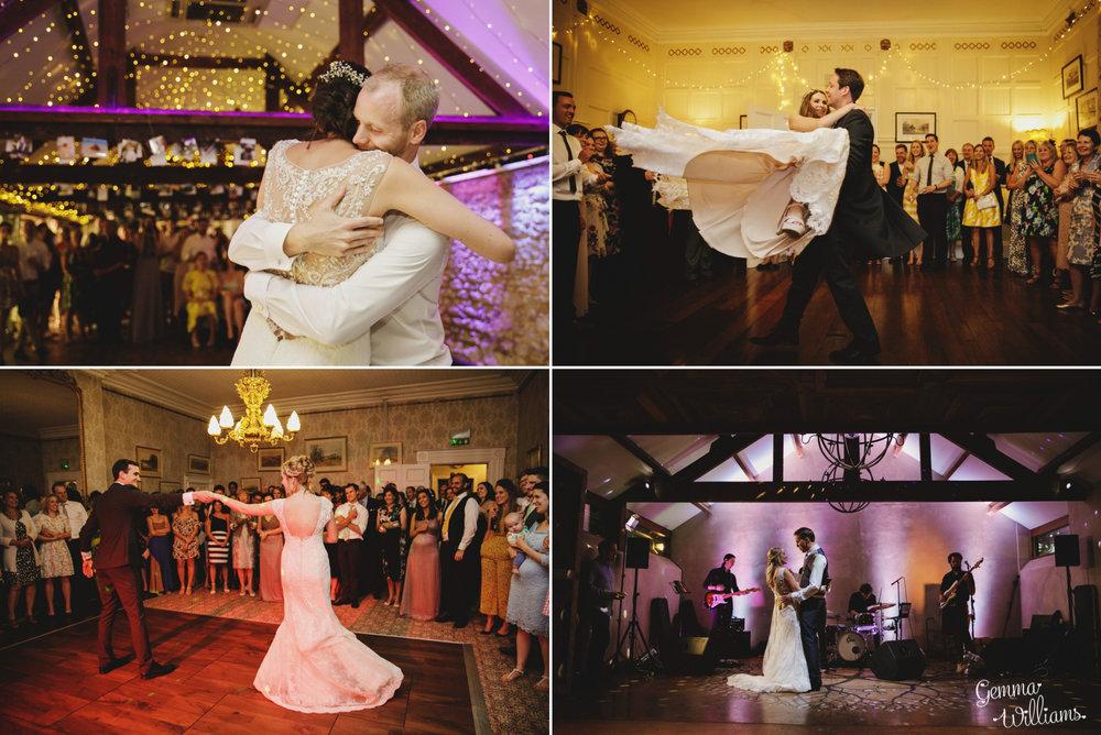 GemmaWilliamsPhotography_Weddings2018_0915.jpg