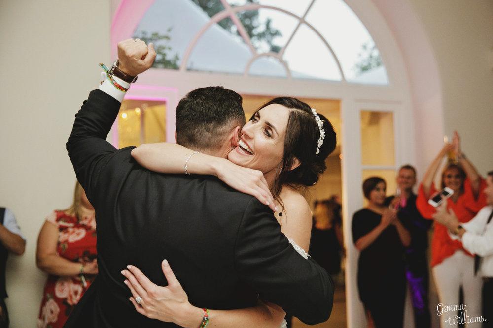 GemmaWilliamsPhotography_Weddings2018_0928.jpg