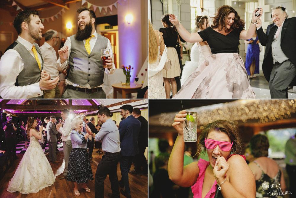 GemmaWilliamsPhotography_Weddings2018_0952.jpg