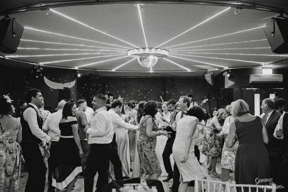 GemmaWilliamsPhotography_Weddings2018_0969.jpg