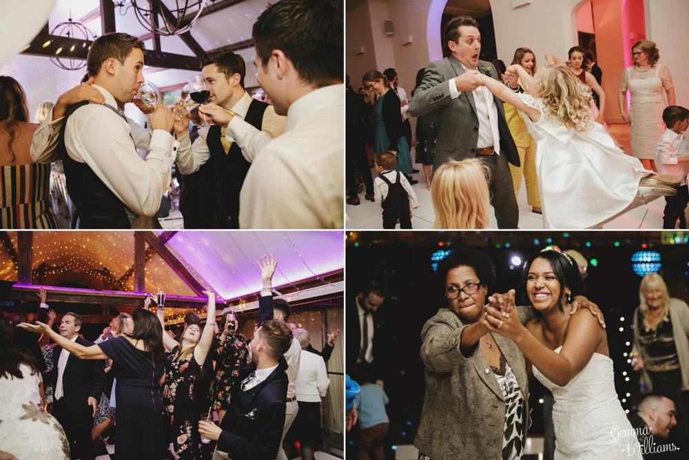 GemmaWilliamsPhotography_Weddings2018_0972.jpg