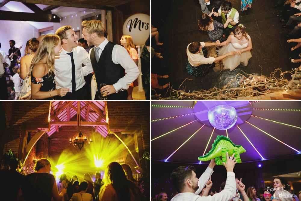 GemmaWilliamsPhotography_Weddings2018_0973.jpg
