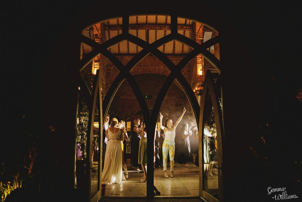 GemmaWilliamsPhotography_Weddings2018_1007.jpg