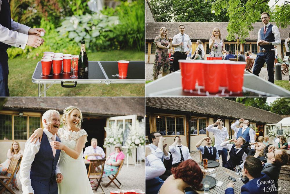 GemmaWilliamsPhotography_Weddings2018_1024.jpg