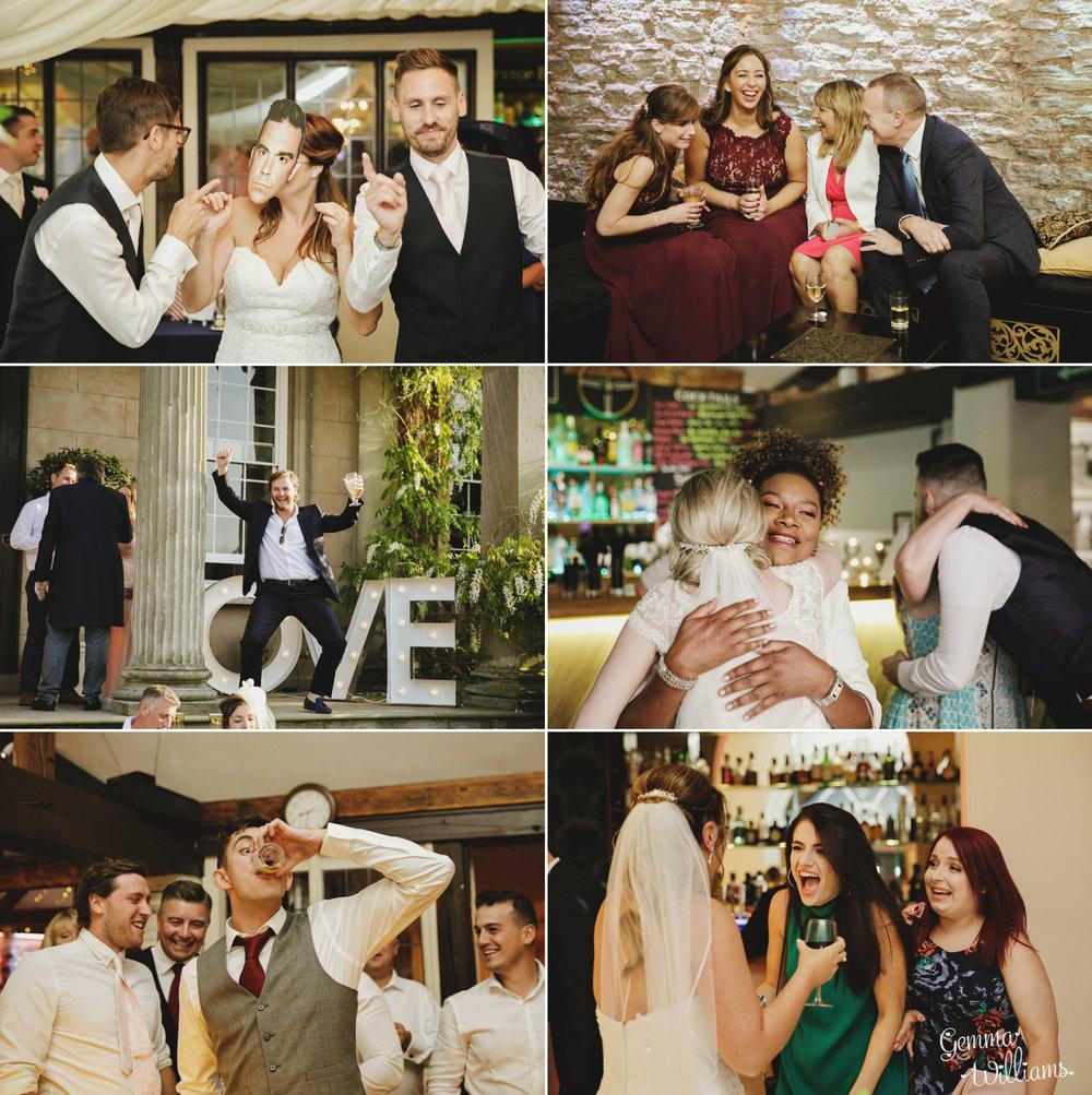 GemmaWilliamsPhotography_Weddings2018_1054.jpg