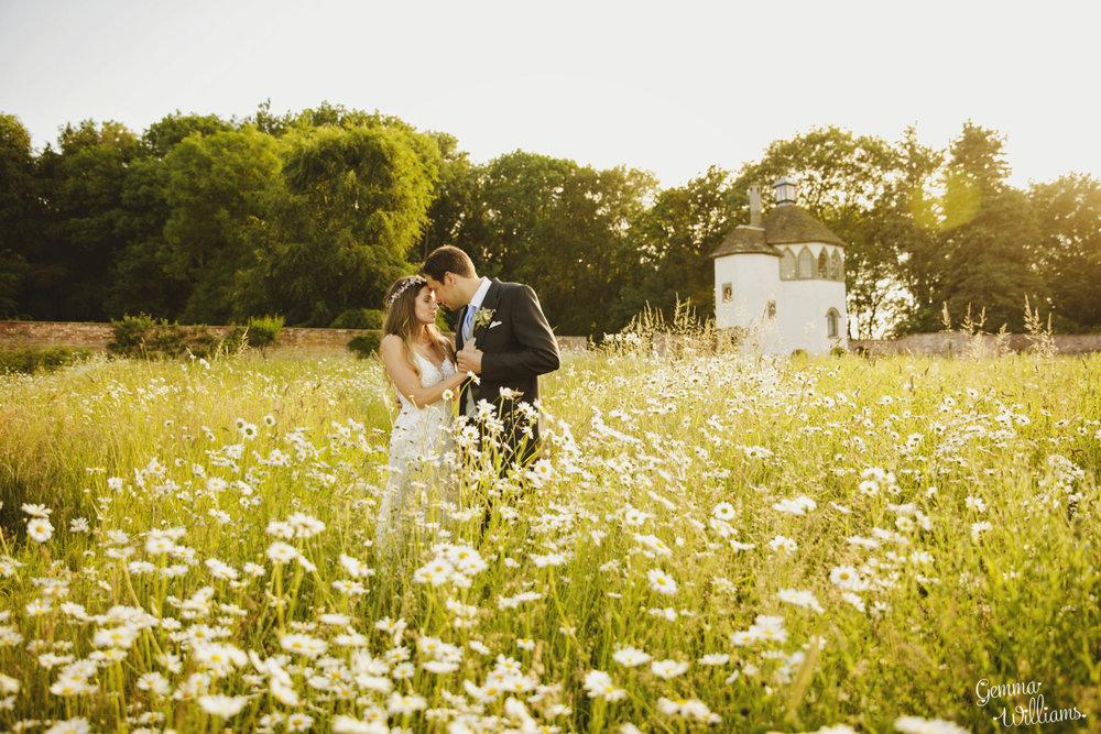 GemmaWilliamsPhotography_Weddings2018_1091.jpg