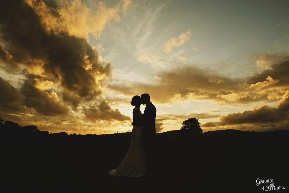 GemmaWilliamsPhotography_Weddings2018_1106.jpg