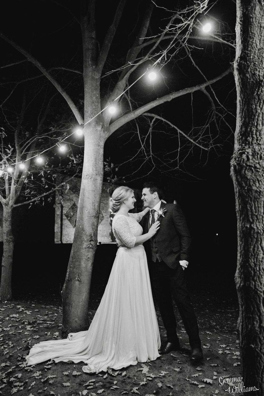 GemmaWilliamsPhotography_Weddings2018_1110.jpg