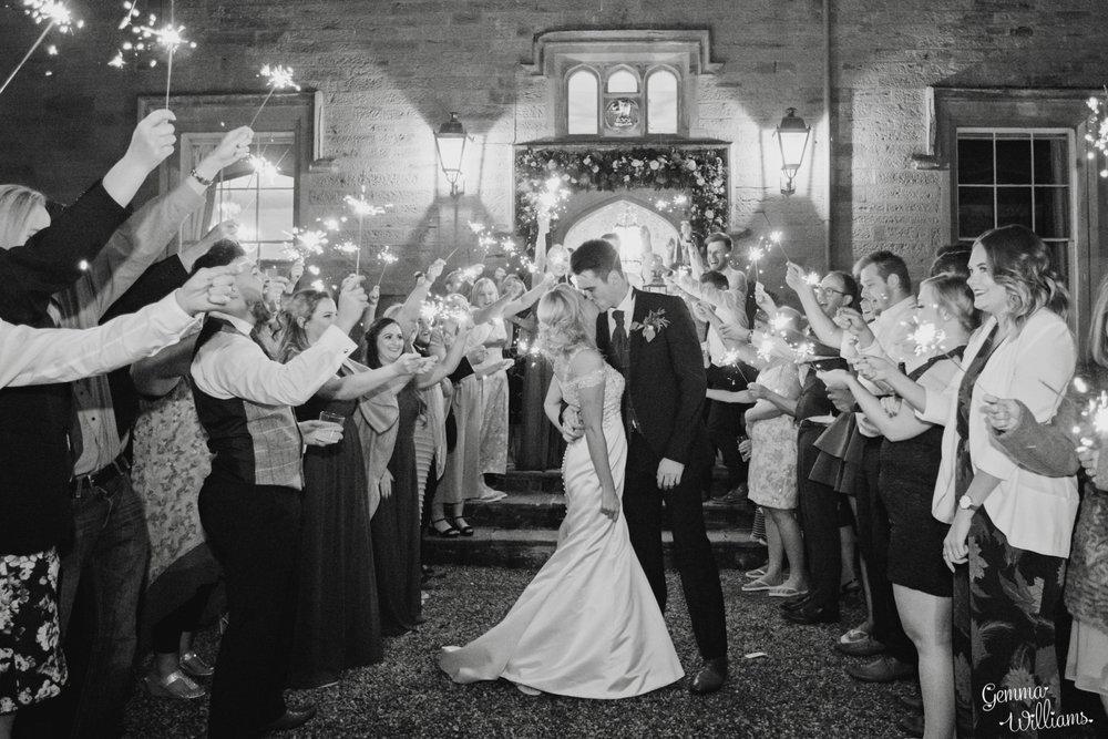 GemmaWilliamsPhotography_Weddings2018_1125.jpg