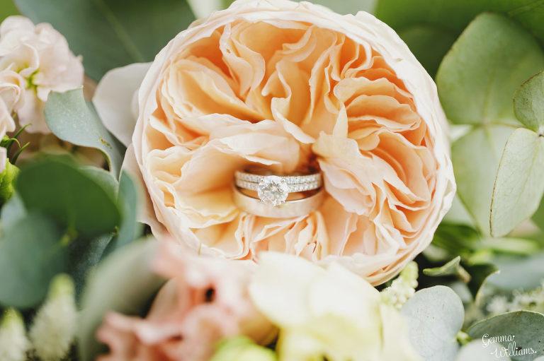 Dewsall-Wedding-GemmaWilliamsPhotography001-2000x1333(pp_w768_h511).jpg