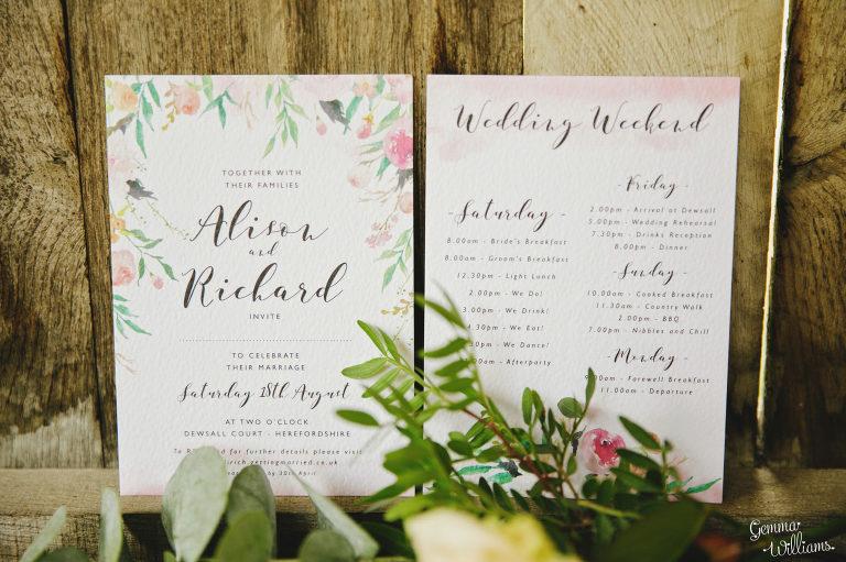 Dewsall-Wedding-GemmaWilliamsPhotography002-2000x1333(pp_w768_h511).jpg