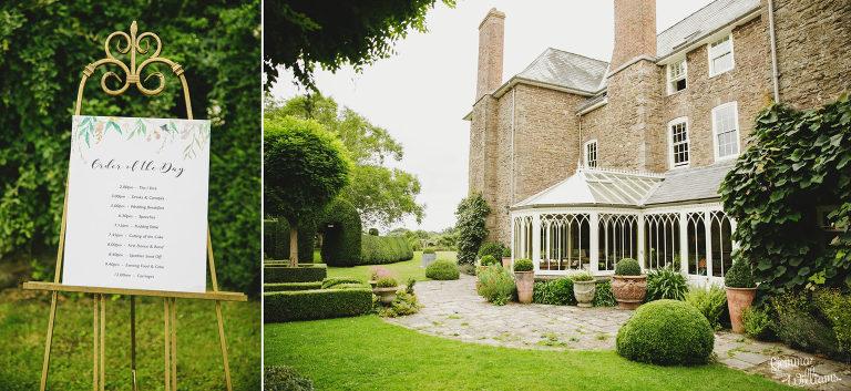 Dewsall-Wedding-GemmaWilliamsPhotography005-2000x921(pp_w768_h353).jpg