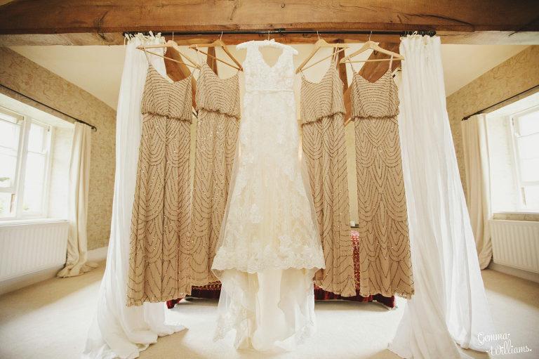 Dewsall-Wedding-GemmaWilliamsPhotography007-2000x1333(pp_w768_h511).jpg