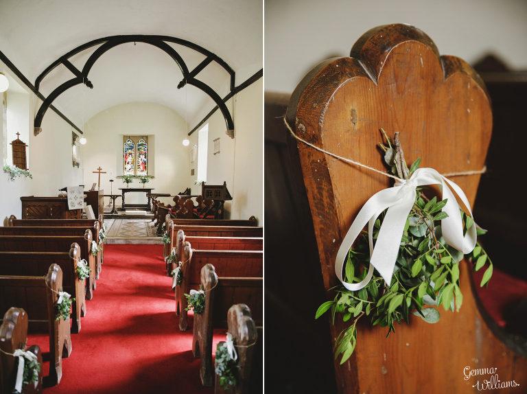 Dewsall-Wedding-GemmaWilliamsPhotography016-2000x1496(pp_w768_h574).jpg