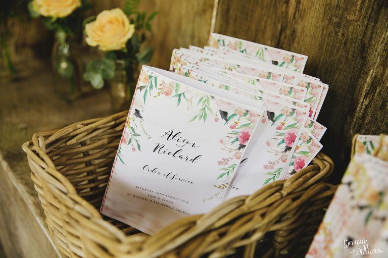 Dewsall-Wedding-GemmaWilliamsPhotography018-2000x1333(pp_w768_h511).jpg