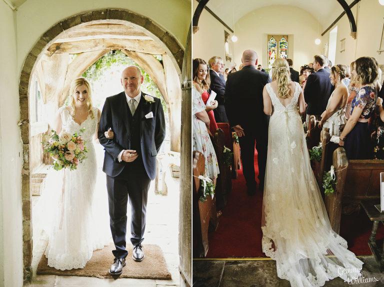 Dewsall-Wedding-GemmaWilliamsPhotography026-2000x1496(pp_w768_h574).jpg