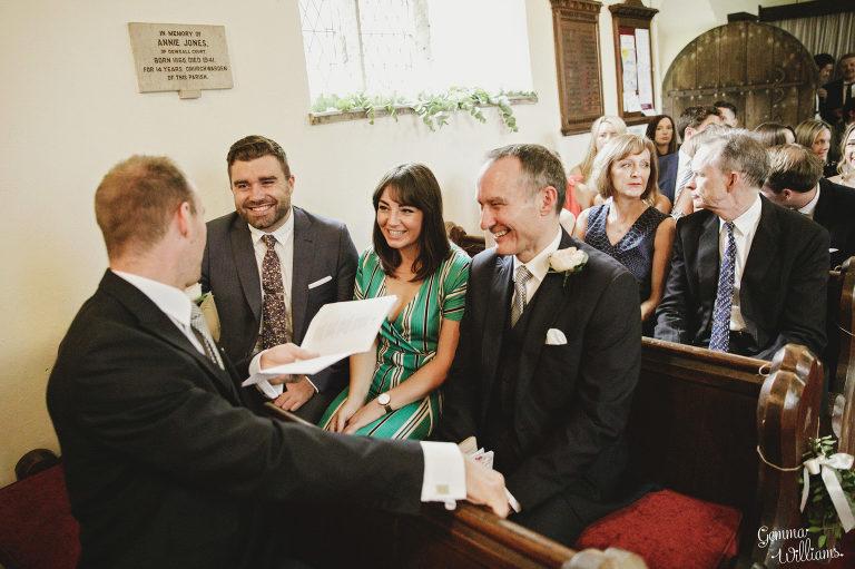 Dewsall-Wedding-GemmaWilliamsPhotography035-2000x1333(pp_w768_h511).jpg