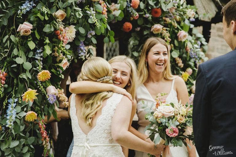 Dewsall-Wedding-GemmaWilliamsPhotography043-2000x1333(pp_w768_h511).jpg