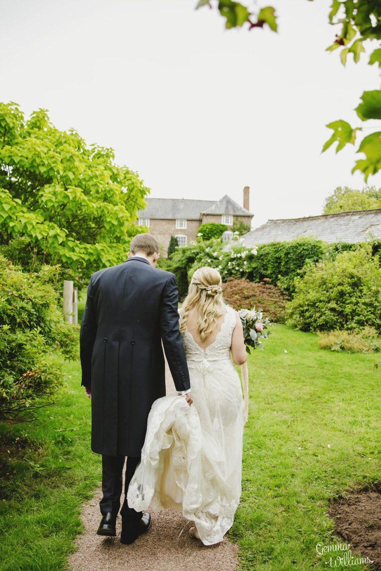 Dewsall-Wedding-GemmaWilliamsPhotography046-1333x2000(pp_w768_h1152).jpg