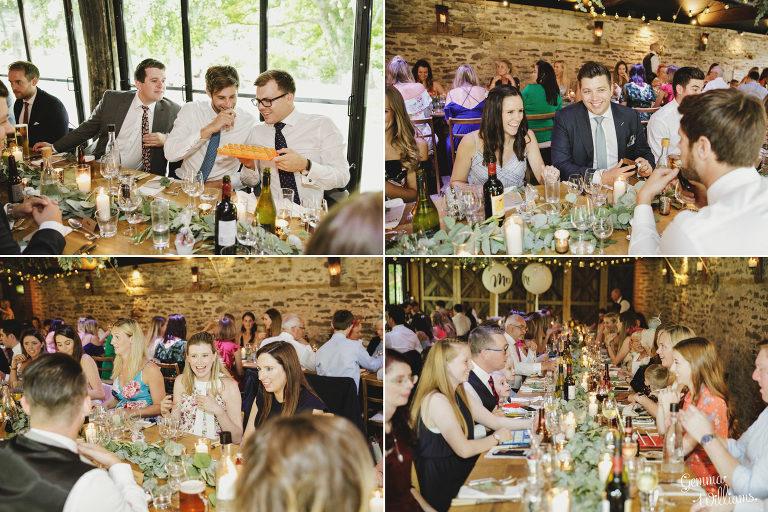 Dewsall-Wedding-GemmaWilliamsPhotography068-2000x1335(pp_w768_h512).jpg