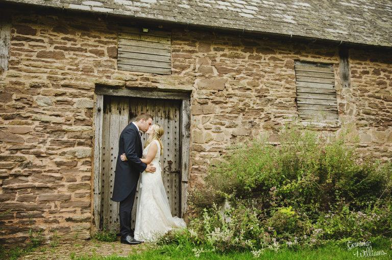 Dewsall-Wedding-GemmaWilliamsPhotography074-2000x1333(pp_w768_h511).jpg