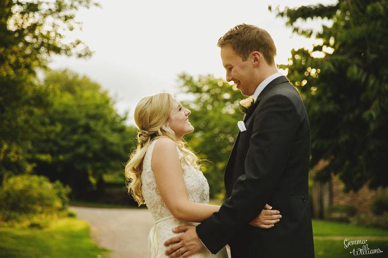 Dewsall-Wedding-GemmaWilliamsPhotography078-2000x1333(pp_w768_h511).jpg