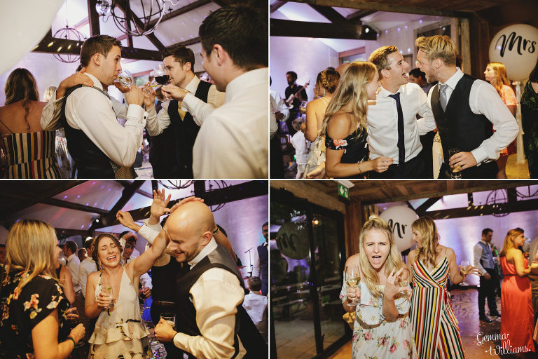 Dewsall-Wedding-GemmaWilliamsPhotography084-2000x1335(pp_w768_h512).jpg