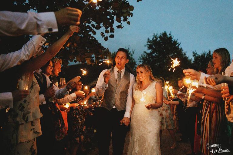 Dewsall-Wedding-GemmaWilliamsPhotography088-2000x1333(pp_w768_h511).jpg
