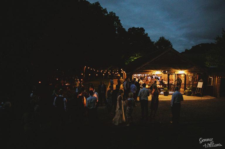 Dewsall-Wedding-GemmaWilliamsPhotography089-2000x1333(pp_w768_h511).jpg
