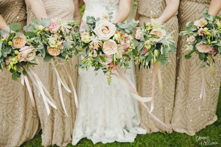 Dewsall-Wedding-GemmaWilliamsPhotography093-2000x1333(pp_w768_h511).jpg