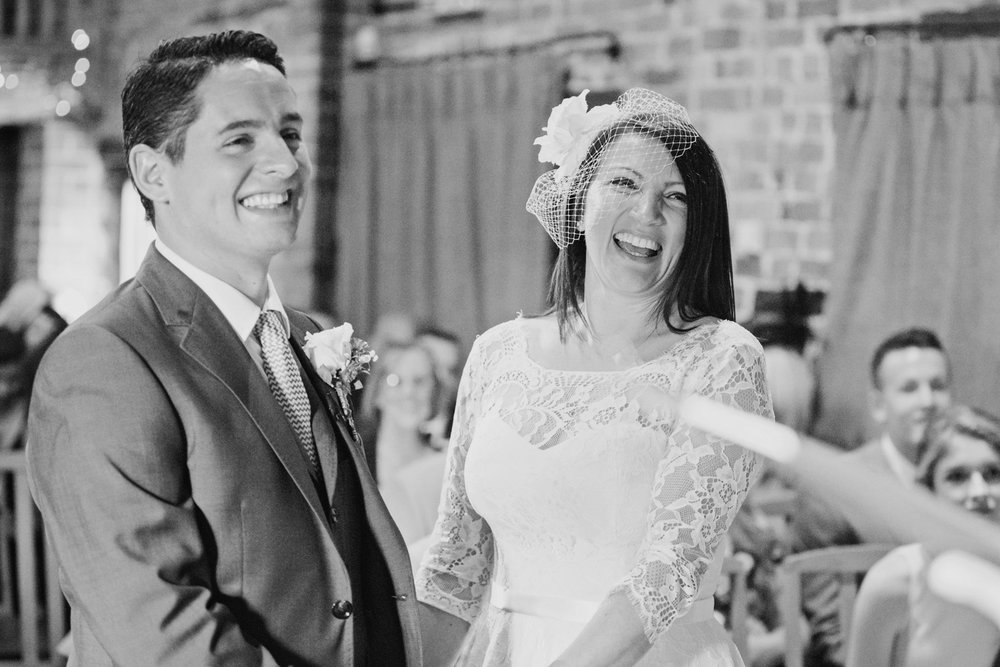 2017-WEDDING-portfolio-gemmawilliamsphotography_377.jpg