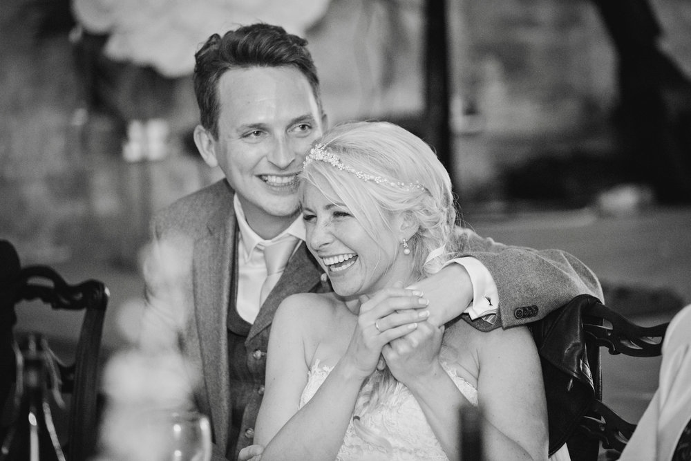 2017-WEDDING-portfolio-gemmawilliamsphotography_909.jpg