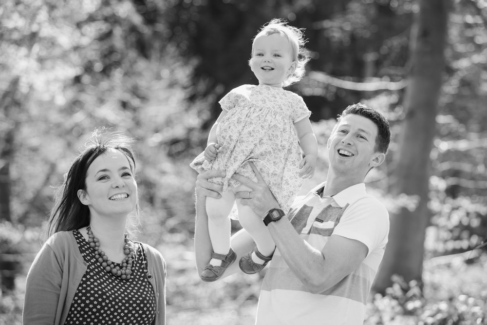 2017-family-portfolio-gemmawilliamsphotography_044.jpg