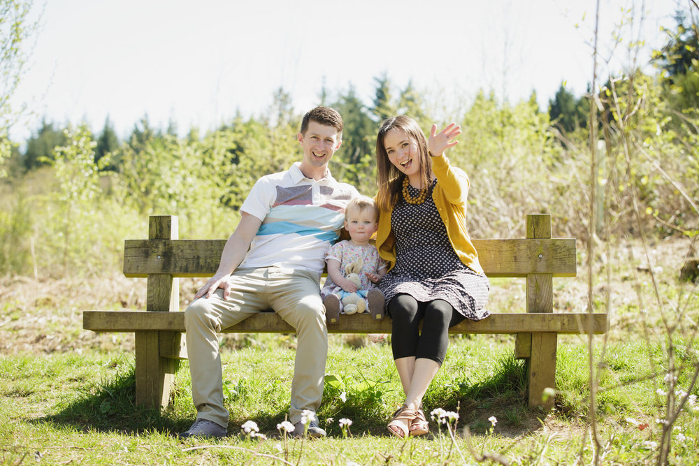 2017-family-portfolio-gemmawilliamsphotography_046.jpg