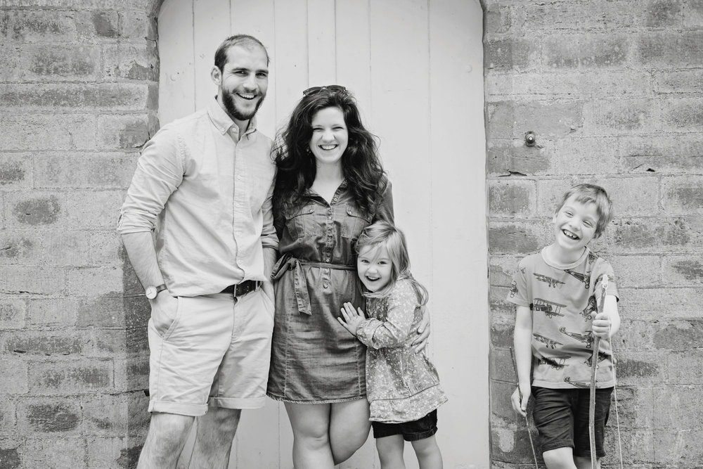 2017-family-portfolio-gemmawilliamsphotography_125.jpg