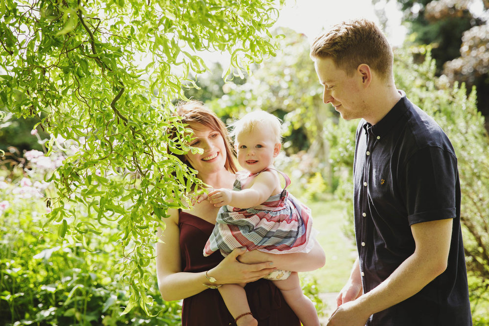 2017-family-portfolio-gemmawilliamsphotography_134.jpg