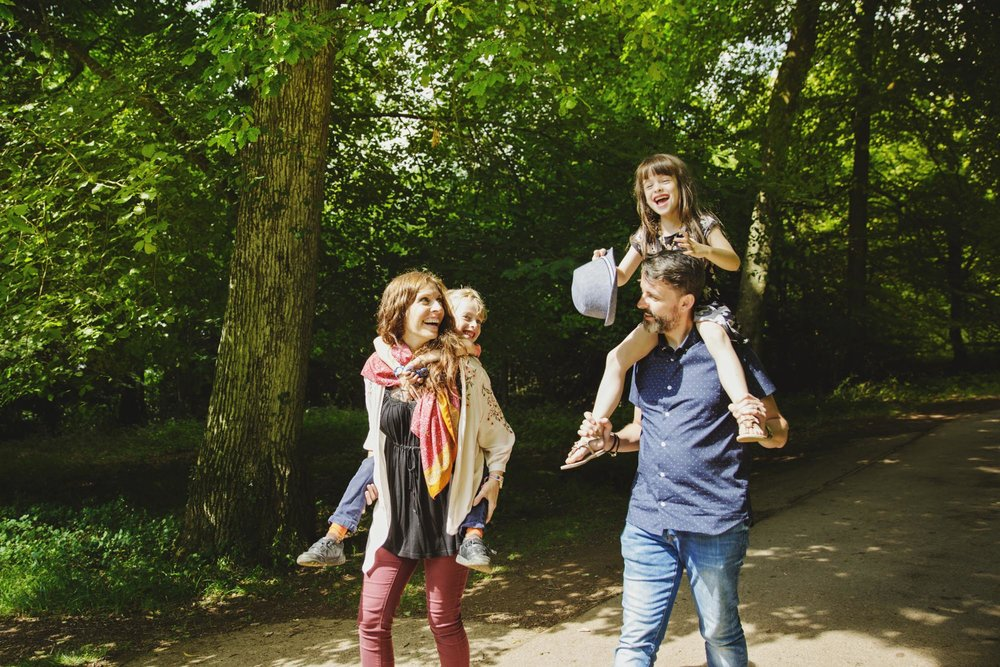 GemmaWilliamsPhotography2017_family039.jpg