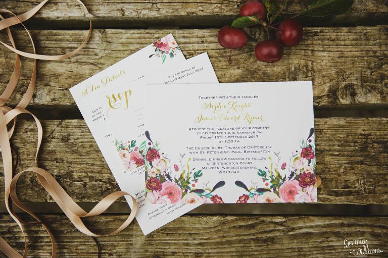 Birtsmorton-Wedding-Photography-GemmaWilliams001(pp_w768_h511).jpg