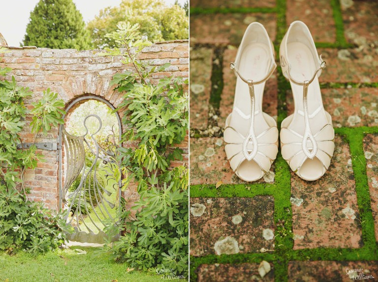 Birtsmorton-Wedding-Photography-GemmaWilliams007(pp_w768_h574).jpg