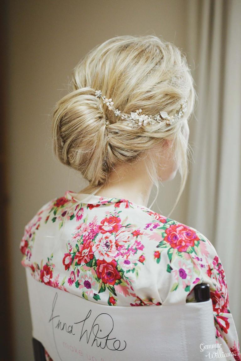 Birtsmorton-Wedding-Photography-GemmaWilliams033(pp_w768_h1152).jpg