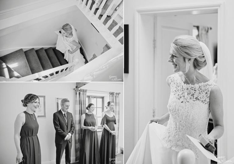 Birtsmorton-Wedding-Photography-GemmaWilliams043(pp_w768_h541).jpg