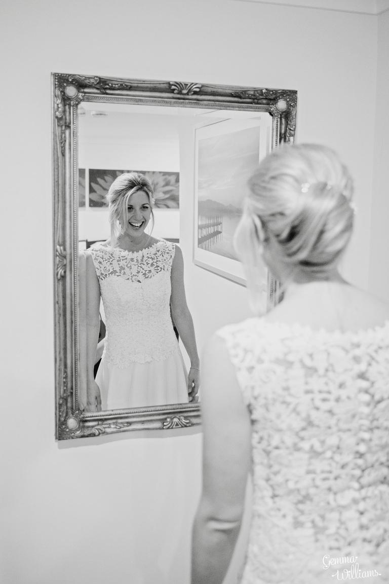 Birtsmorton-Wedding-Photography-GemmaWilliams040(pp_w768_h1152).jpg