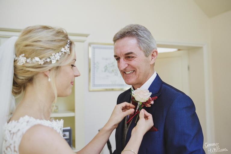 Birtsmorton-Wedding-Photography-GemmaWilliams050(pp_w768_h511).jpg