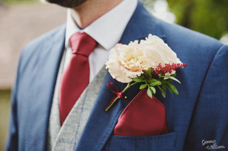Birtsmorton-Wedding-Photography-GemmaWilliams056(pp_w768_h511).jpg