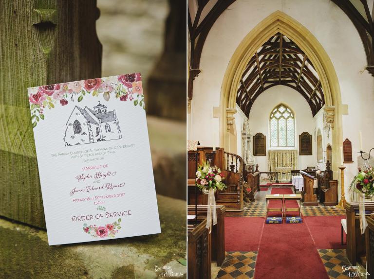 Birtsmorton-Wedding-Photography-GemmaWilliams061(pp_w768_h574).jpg