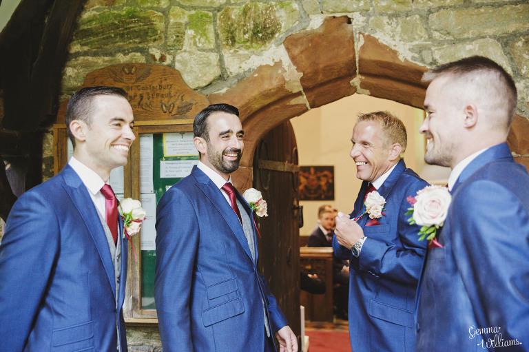 Birtsmorton-Wedding-Photography-GemmaWilliams062(pp_w768_h511).jpg