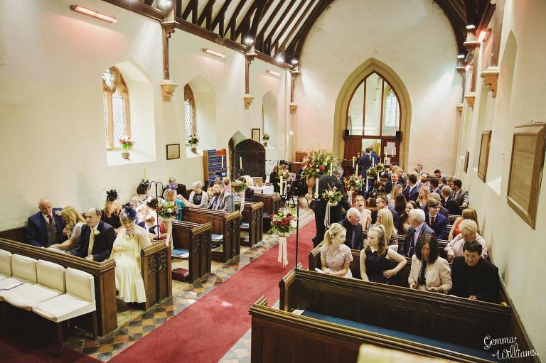 Birtsmorton-Wedding-Photography-GemmaWilliams068(pp_w768_h511).jpg