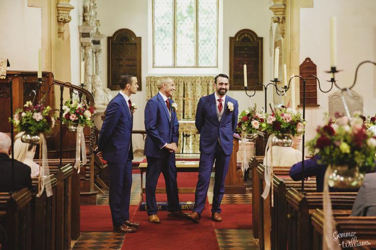 Birtsmorton-Wedding-Photography-GemmaWilliams073(pp_w768_h511).jpg