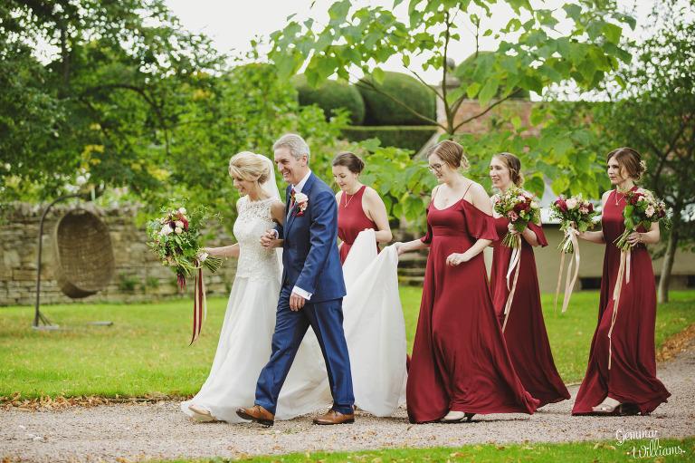 Birtsmorton-Wedding-Photography-GemmaWilliams078(pp_w768_h511).jpg